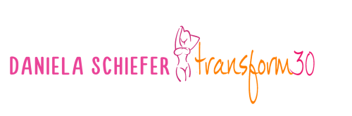 daniela schiefer transform30