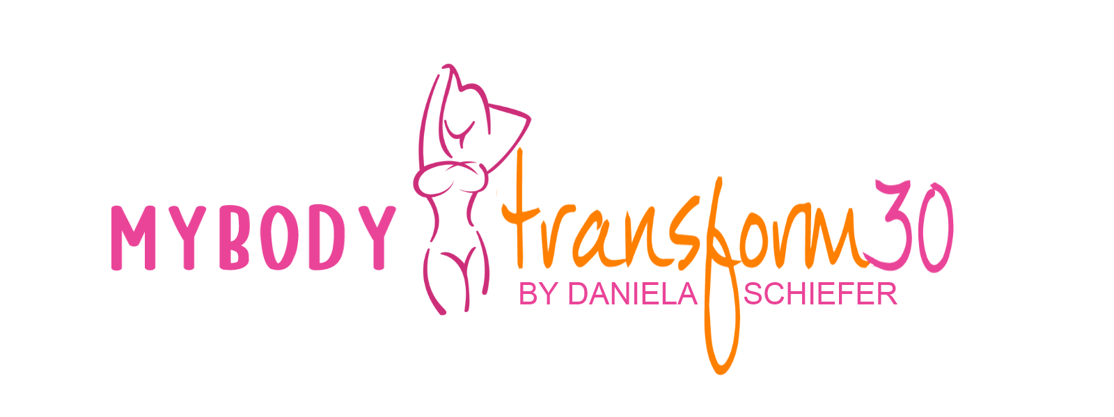 mybodytransform30 by daniela